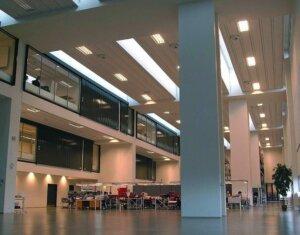 Phillips-Medisize Struer, Denmark Expansion