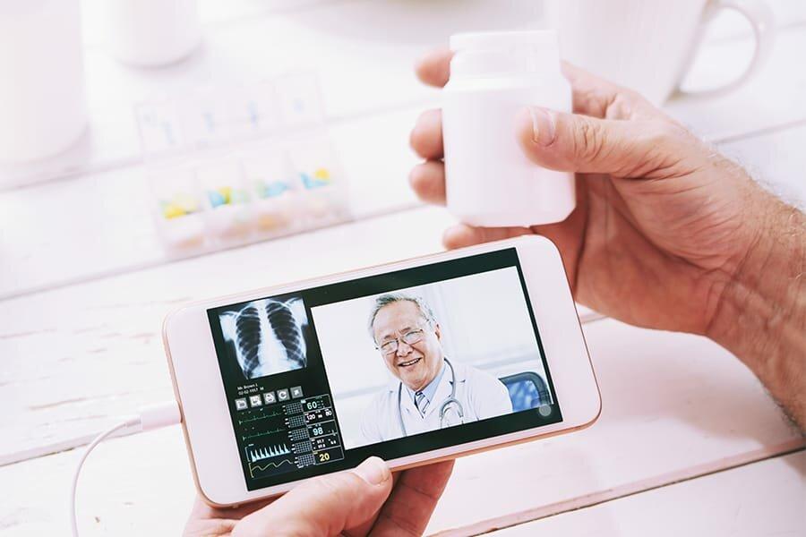 digital drug delivery blog